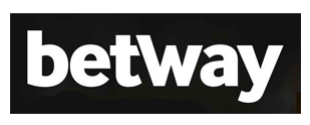 betway-info.co.it